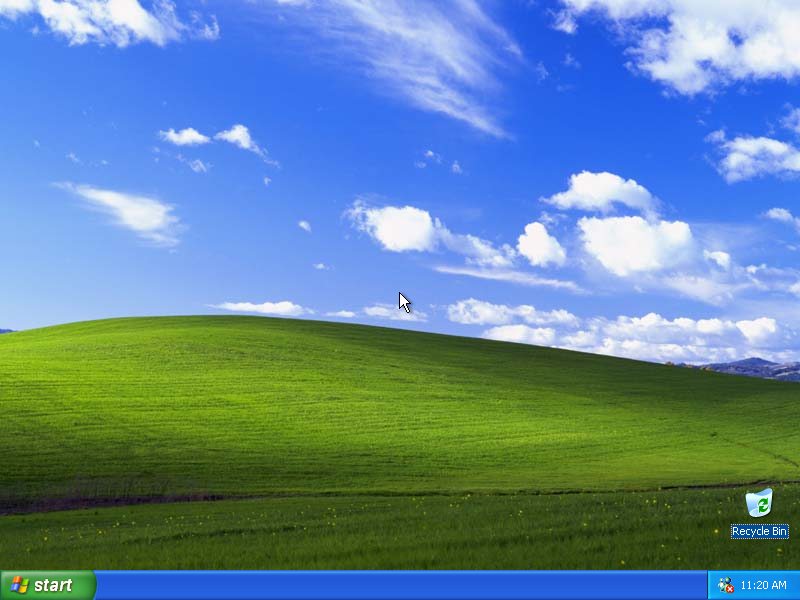 Windows Graphical User Interface is an example of a shell